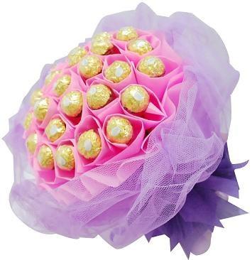 Розы купить красносельский район оригинальные букеты с луком спб с доставкой